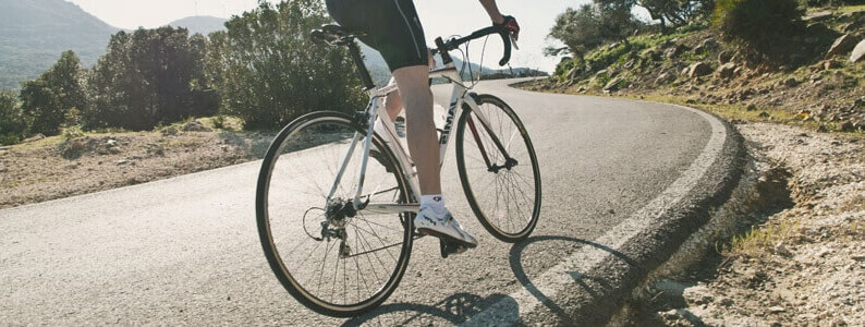 How to Improve Your Cycling Speed and Endurance